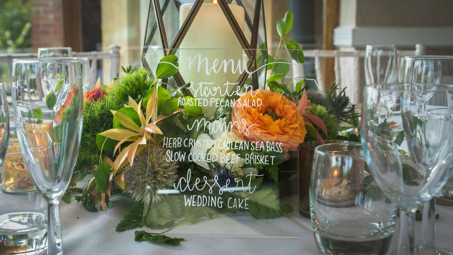 Higher-Trapp-House-Wedding-Venue-Package1