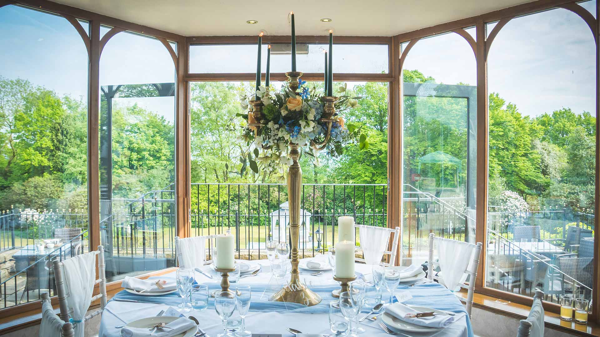 Higher-Trapp-House-Wedding-Venue-Package2