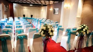 Old-Mill-Wedding-Venue-Suites