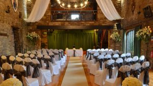 Park-Hall-Wedding-Venue-Package1