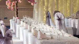 Park-Hall-Wedding-Venue-Package2