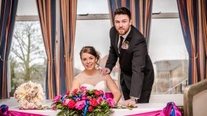 The-Oaks-Wedding-Packages